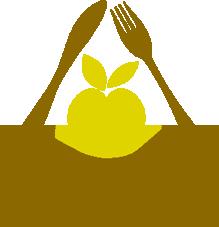 Tiziana Sappia food coach
